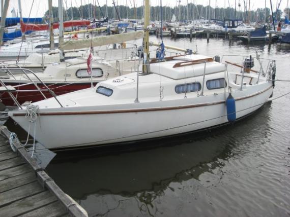 Bateau Neptun 22 à vendre | MonBateau.ch: www.monbateau.ch/bateaux/neptun-22
