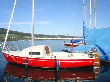 Acheter bateau occasion